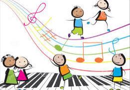 Music Teaching